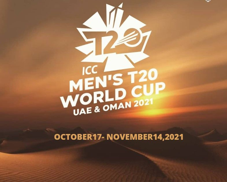 Watch t20 WorldCup live in USA 2021