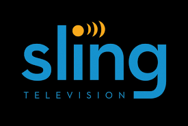 Sling TV to watch t20 WC 2021 live