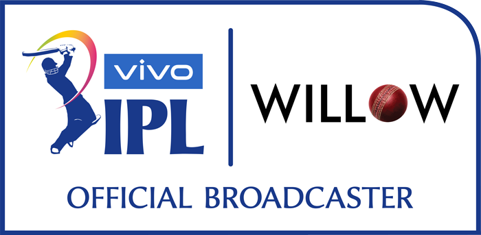 Willow TV in USA get subscription to watch ipl in usa